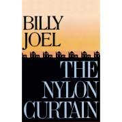 The Nylon Curtain, Музыкальный Портал α