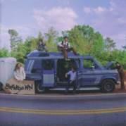 Обложка альбома The Occasionals, Музыкальный Портал α