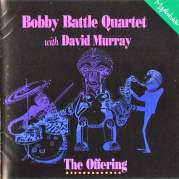The Offering, Музыкальный Портал α