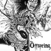 Обложка альбома The Offspring, Музыкальный Портал α