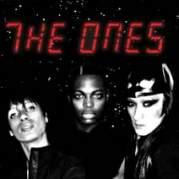 The Ones, Музыкальный Портал α