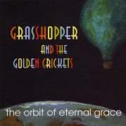 The Orbit of Eternal Grace, Музыкальный Портал α