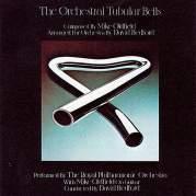 The Orchestral Tubular Bells, Музыкальный Портал α