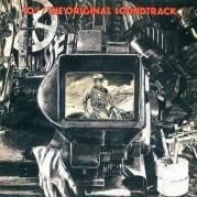 Обложка альбома The Original Soundtrack, Музыкальный Портал α