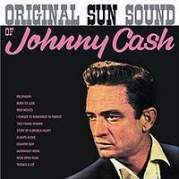 The Original Sun Sound of Johnny Cash, Музыкальный Портал α