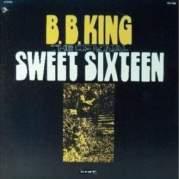 Обложка альбома The Original Sweet Sixteen, Музыкальный Портал α