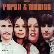 The Papas & The Mamas, Музыкальный Портал α