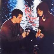 Обложка альбома The Paul Simon Songbook, Музыкальный Портал α