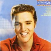 Обложка альбома The Perfect Blues Collection: 25 Original Albums, Музыкальный Портал α
