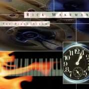 The Piano Album, Музыкальный Портал α