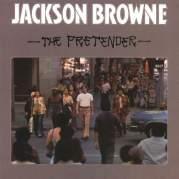The Pretender, Музыкальный Портал α