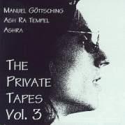 The Private Tapes, Volume 3, Музыкальный Портал α