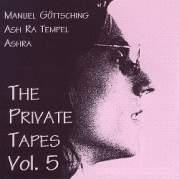 The Private Tapes, Volume 5, Музыкальный Портал α