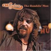 Обложка альбома The Ramblin' Man, Музыкальный Портал α