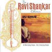 The Ravi Shankar Collection: A Morning Raga / An Evening Raga, Музыкальный Портал α