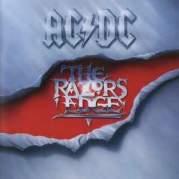 The Razors Edge, Музыкальный Портал α