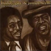 Обложка альбома The Real Blues, Музыкальный Портал α
