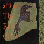 The Red Crow, Музыкальный Портал α