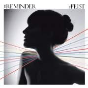 The Reminder, Музыкальный Портал α