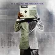 Обложка альбома The Renaissance, Музыкальный Портал α