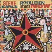 The Revolution Starts Now, Музыкальный Портал α