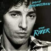 Обложка альбома The River, Музыкальный Портал α