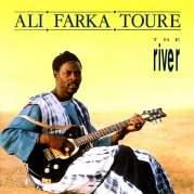 The River, Музыкальный Портал α