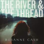 Обложка альбома The River & The Thread, Музыкальный Портал α