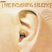 Обложка альбома The Roaring Silence, Музыкальный Портал α