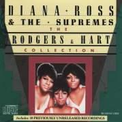 Обложка альбома The Rodgers & Hart Collection, Музыкальный Портал α