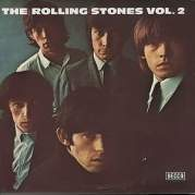 The Rolling Stones No. 2, Музыкальный Портал α