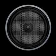 Обложка альбома The Satiric Verses, Музыкальный Портал α