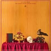 Обложка альбома The Scarlet Beast O'Seven Heads, Музыкальный Портал α