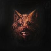 Обложка альбома The Seer, Музыкальный Портал α