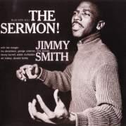 The Sermon!, Музыкальный Портал α