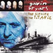 The Sinking of the Titanic, Музыкальный Портал α