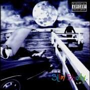 The Slim Shady LP, Музыкальный Портал α