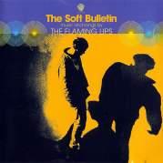 The Soft Bulletin, Музыкальный Портал α