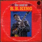 The Soul of B.B. King, Музыкальный Портал α