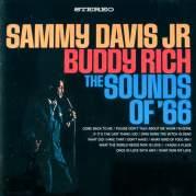 The Sounds of '66, Музыкальный Портал α