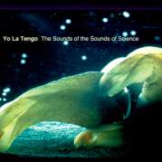 The Sounds of the Sounds of Science, Музыкальный Портал α