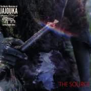 Обложка альбома The Source, Музыкальный Портал α