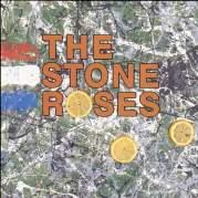 Обложка альбома The Stone Roses, Музыкальный Портал α