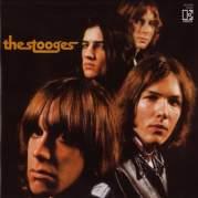 The Stooges, Музыкальный Портал α