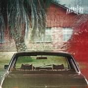 Обложка альбома The Suburbs, Музыкальный Портал α