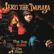 The Sun Rises in the East, Музыкальный Портал α