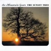 Обложка альбома The Sunset Tree, Музыкальный Портал α