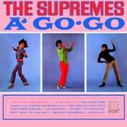 The Supremes A' Go-Go, Музыкальный Портал α