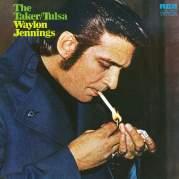 The Taker / Tulsa, Музыкальный Портал α