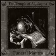 The Temple of Algolagnia / Funeral Mantra, Музыкальный Портал α